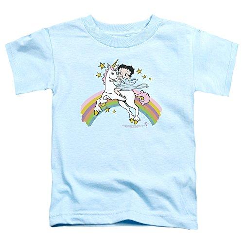 Buy toddler betty boop