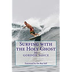 Surfing with the Holy Ghost