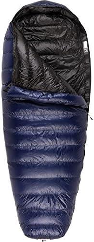 Western Mountaineering TerraLite Sleeping Bag