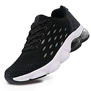 Beita Womens Running Shoes Fashion Sneakers for Teen Girls Lightweight Sport Gym Shoes Indoor Outdoor