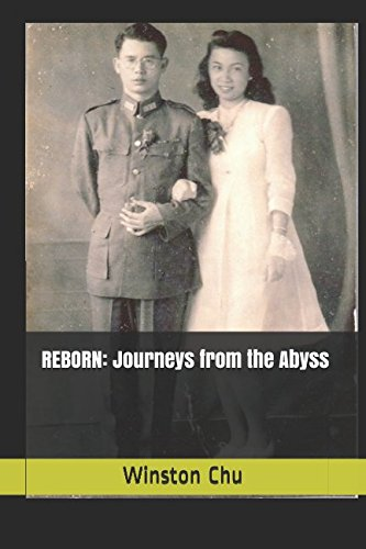 REBORN:: Journeys from the - Reborn India
