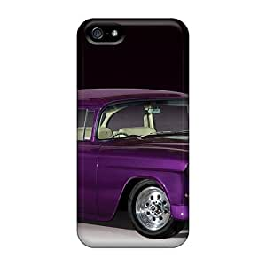 Special Skin Cases Covers For Iphone 5/5s, Popularphone Cases Black Friday