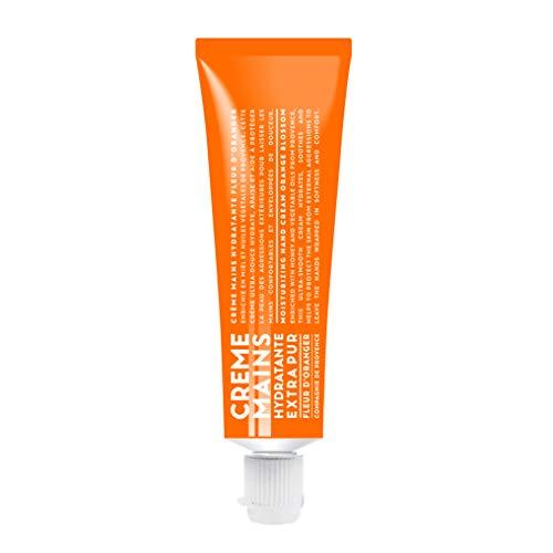 Company De Provence Hand Cream Fleur D Oranger 30 Ml Amazon Co Uk