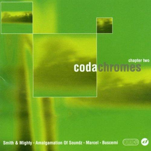 Codachromes Vol.2 : Various : Amazon.es: Música