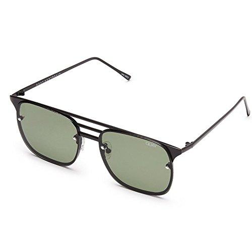 Quay Australia HENDRIX Mens Sunglasses in - Hendrix Sunglasses