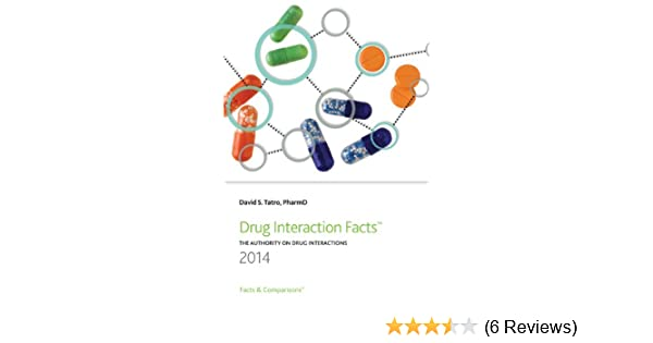 Drug pdf 2015 stockleys interactions