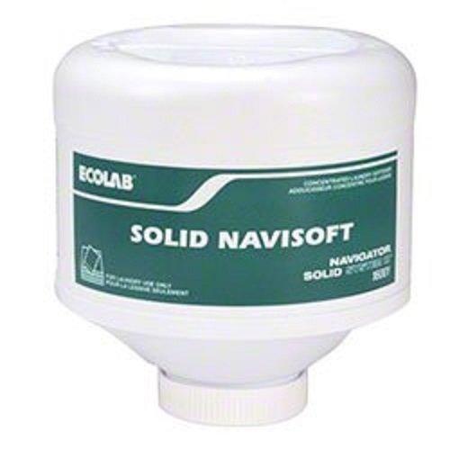Solid Navisoft by Navisoft