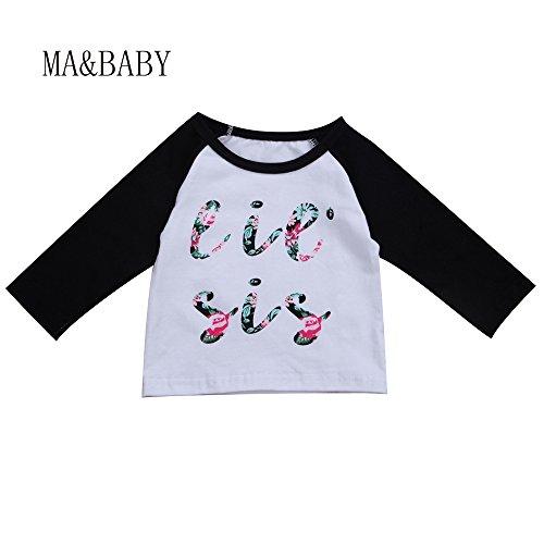 dress shirts size 19 5 - 9