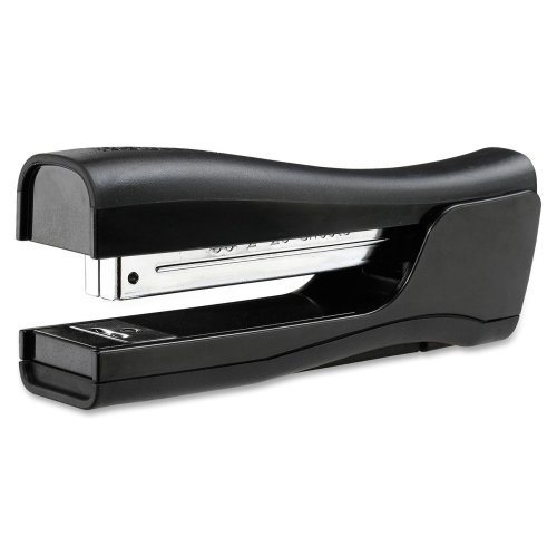 BOSB696BLK - Stanley-Bostitch Ergosharp Stapler
