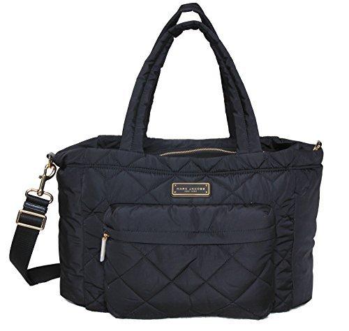Marc Jacobs Designer Diaper Bags - 3