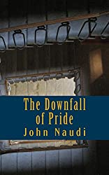 The Downfall of Pride