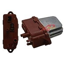 USA catalog (Page 67) Automotive : Replacement Parts