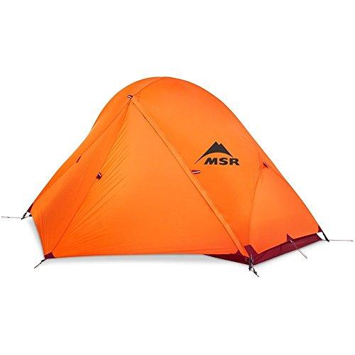 MSR Access Lightweight 4-Season 1-Person Tent