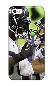 Mary P. Sanders's Shop seattleeahawks NFL Sports & Colleges newest iPhone 5/5s cases 8600580K116924461