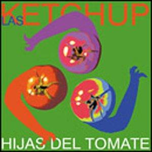 Las Ketchup - Pa Vailar - Zortam Music