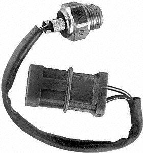 Standard Motor Products TS127 Temp Sender/Sensor