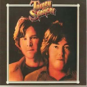 Tarney and Spencer - Tarney & Spencer