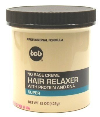 tcb-hair-relaxer-15-oz-super-jar