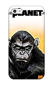 NBgXXAE2063AYUAE ZippyDoritEduard Awesome Case Cover Compatible With iphone 4s - Dawn Of The Planet Of The Apes
