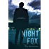 Night Fox (Hey Sunshine Book 2)