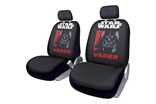 Amazon.com: Star Wars STW101: Automotive