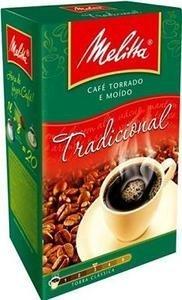 melitta-traditional-coffee-cafaac-melitta-tradicional-500g-by-melitta