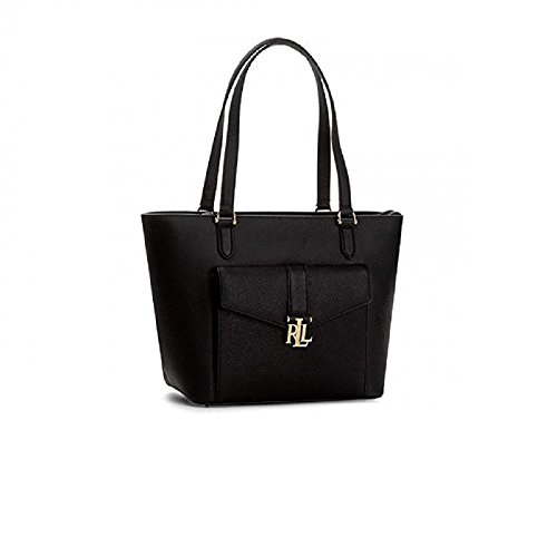 Ralph Lauren medium shopper Ralph Lauren Evonne ZxY4qHvqPw