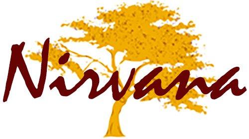 Nirvana Futons Westfield Wood Futon Frame - Full Size