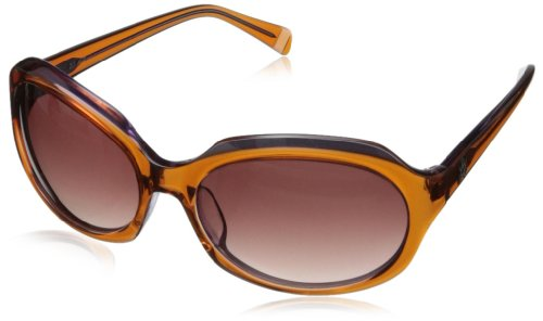 31-phillip-lim-womens-meline-oval-sunglassesraspberry61-mm