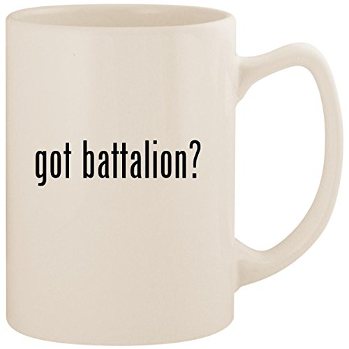 756th tank battalion - 7