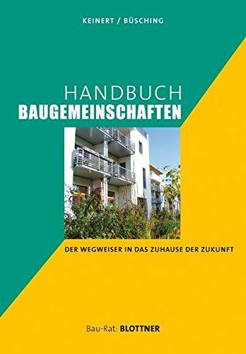 handbuch-baugemeinschaften-der-wegweiser-in-das-zuhause-der-zukunft-bau-rat