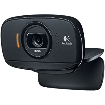 Logitech C510 Pro HD Webcam Driver for Mac Download