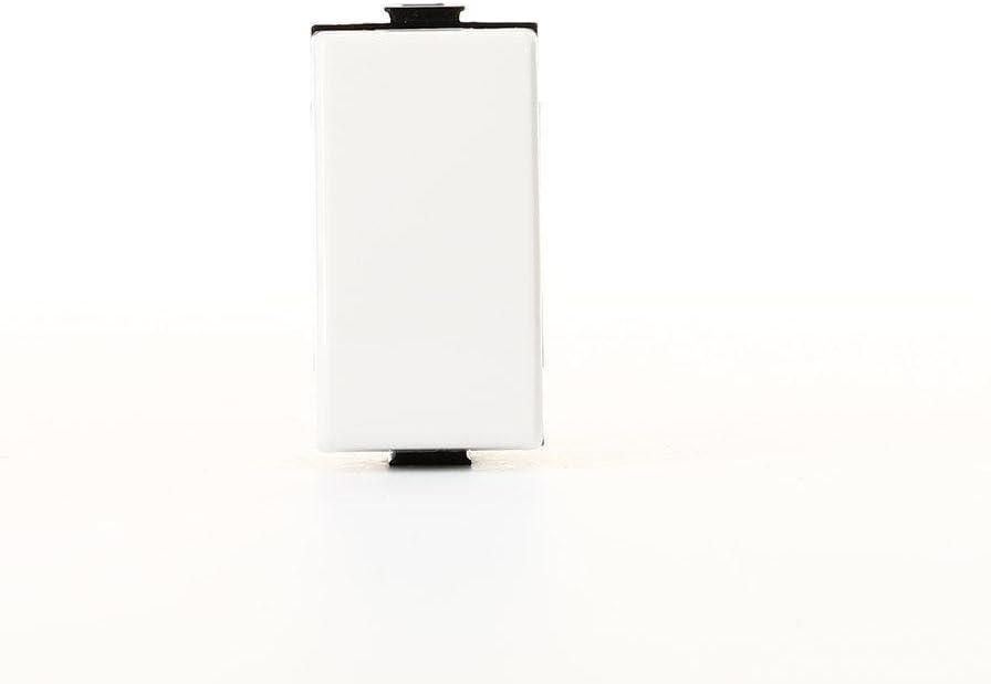 BTICINO MATIX  pulsante AM5005