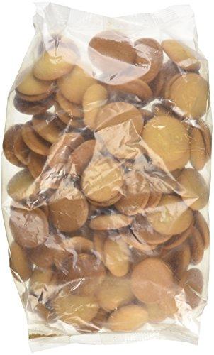 Kellogg's Keebler Wafers, Vanilla, 80 Ounce