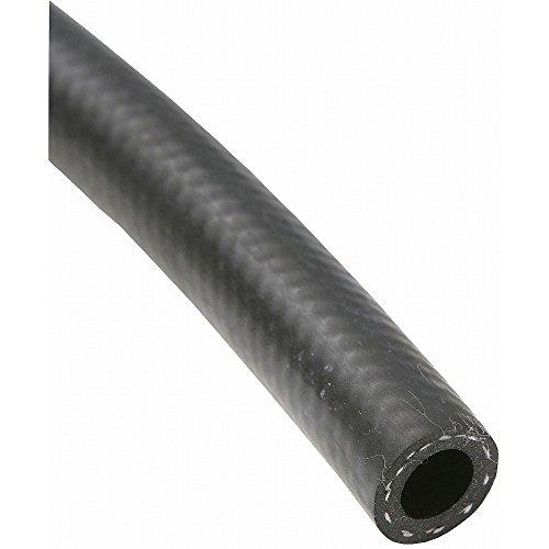 Ag sprayer hose