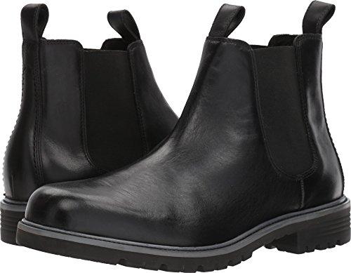 cole haan waterproof boots - 3
