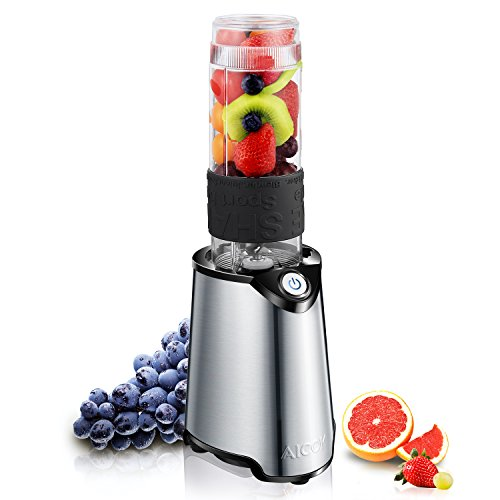 mini blenders for smoothies - 4