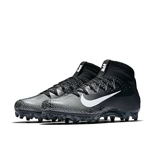 Crampons Crampons Am Football Football Nike Nike Crampons Nike Am Football BwqH4ZPWq