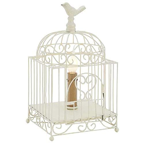 Park Designs Birdcage Lamp ()