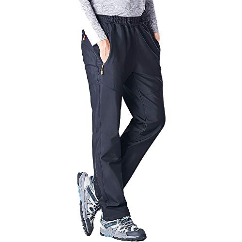 Bestselling Mens Insulated Pants