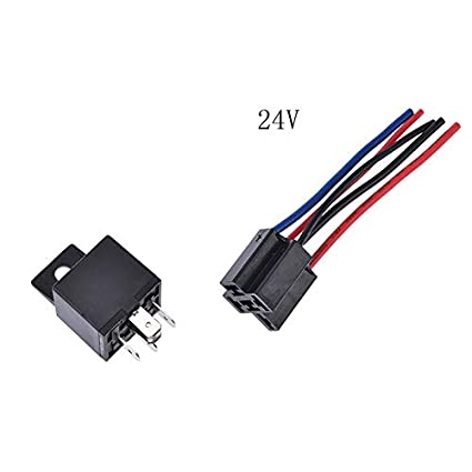 12 vdc relay, hella 12 volt relay, normally closed relay, hella 5 pin relay, yl 388 s relay, dual 87 relay, 24 v relay, 12 volt solid state relay, 4 pin automotive relay, power relay, 4 pin 30 amp relay, 24vac relay, dual output relay, 5 pin automotive relay, 12 volt automotive relay, light switch relay, single pole double throw relay, programmable relay, bosch relay, 25530904 hella brand relay, on 40a 12v relay wiring