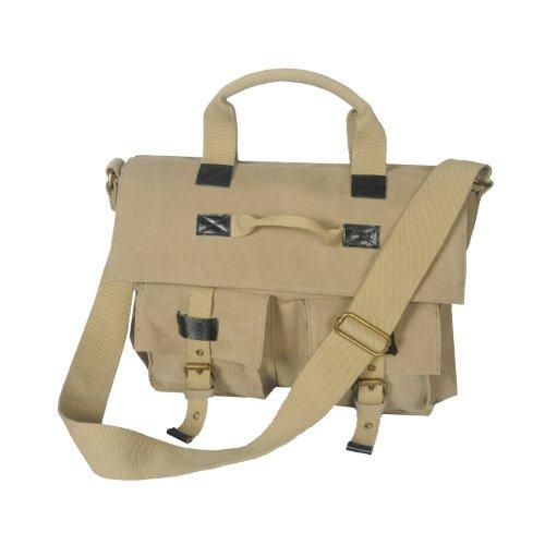 ducti-presidio-laptop-bag