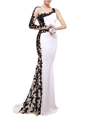 formal bridal party dresses - 9