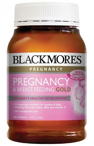 blackmores-pregnancy-breast-feeding-gold-formula-180-caps