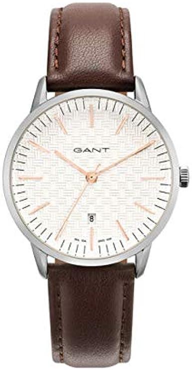 Gant ARCOLA_GT077002 - Relojes para hombre