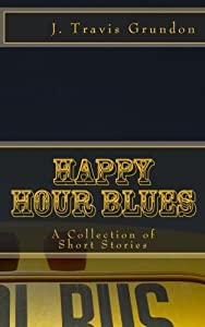 Happy Hour Blues