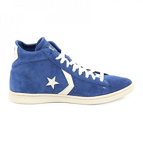 CONVERSE Converse pro leather lp mid zapatillas moda hombre-mujer