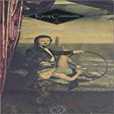 Great Deceiver: Live 1973-1974 by King Crimson (2000-11-28)