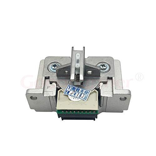 Printer Parts 1X F069000 LQ-2180 Dot Matrix Printer Print Head for Eps0n LQ 2170 2180 2190 1900K2 1900KII 1900K2H 1900KIIH 1900K2+ 1900KII+ by Yoton (Image #4)
