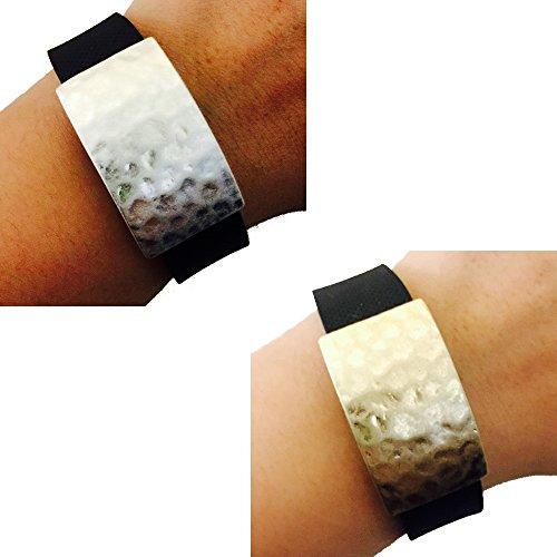 Jawbone Jewelry Accessorize Fitness Tracker